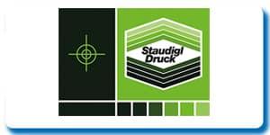 Partnerlogo Staudigl-Druck