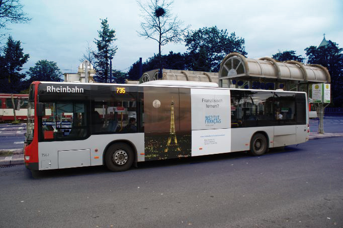 Dortmund-9-qm-Traffic-Board-Solobus
