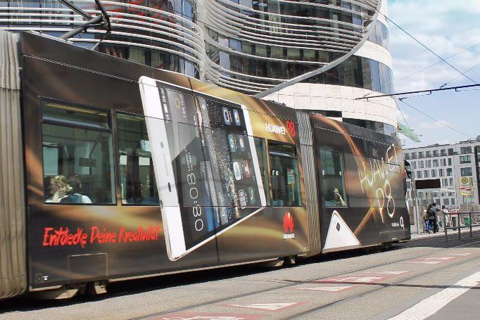 Dortmund-Ganzgestaltung-Plus-Strassenbahn