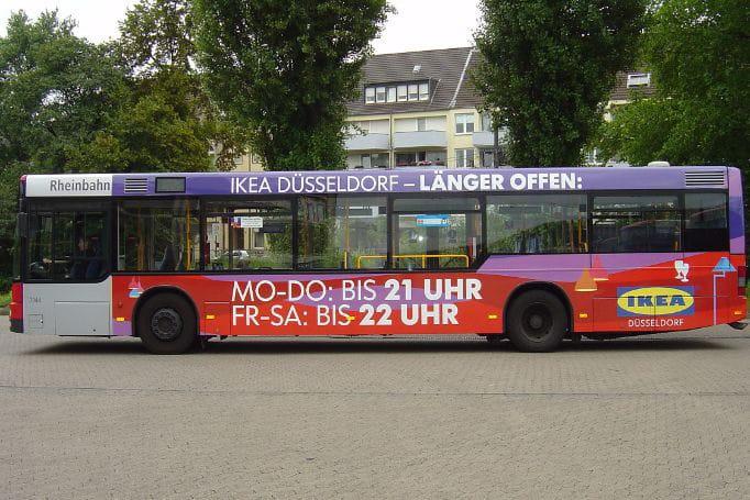 Dortmund-Ganzgestaltung-Solobus