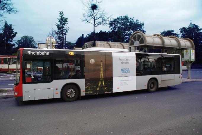 Duesseldorf-9-qm-Traffic-Board-Solobus