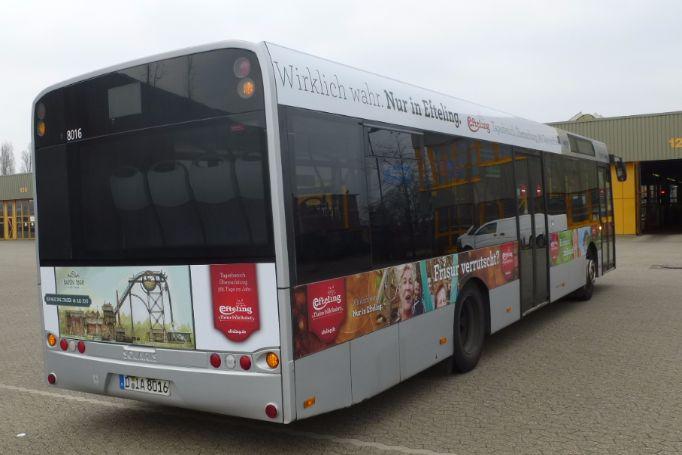 Teilgestaltung-mit-Dachrand-Solobus