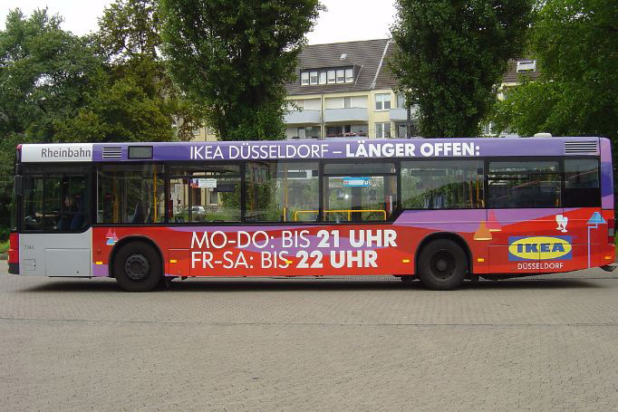 Leverkusen-Ganzgestaltung-Solobus