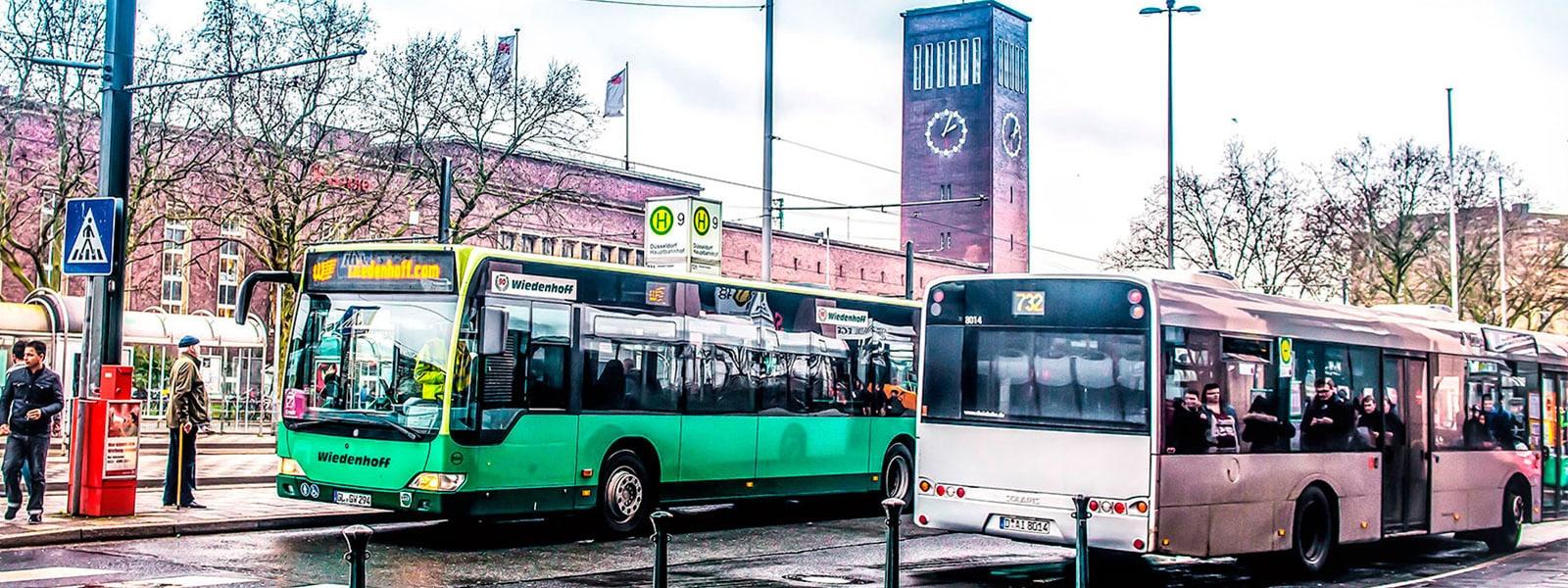 Leverkusen-Verkehrsmittelwerbung-bus-werbung