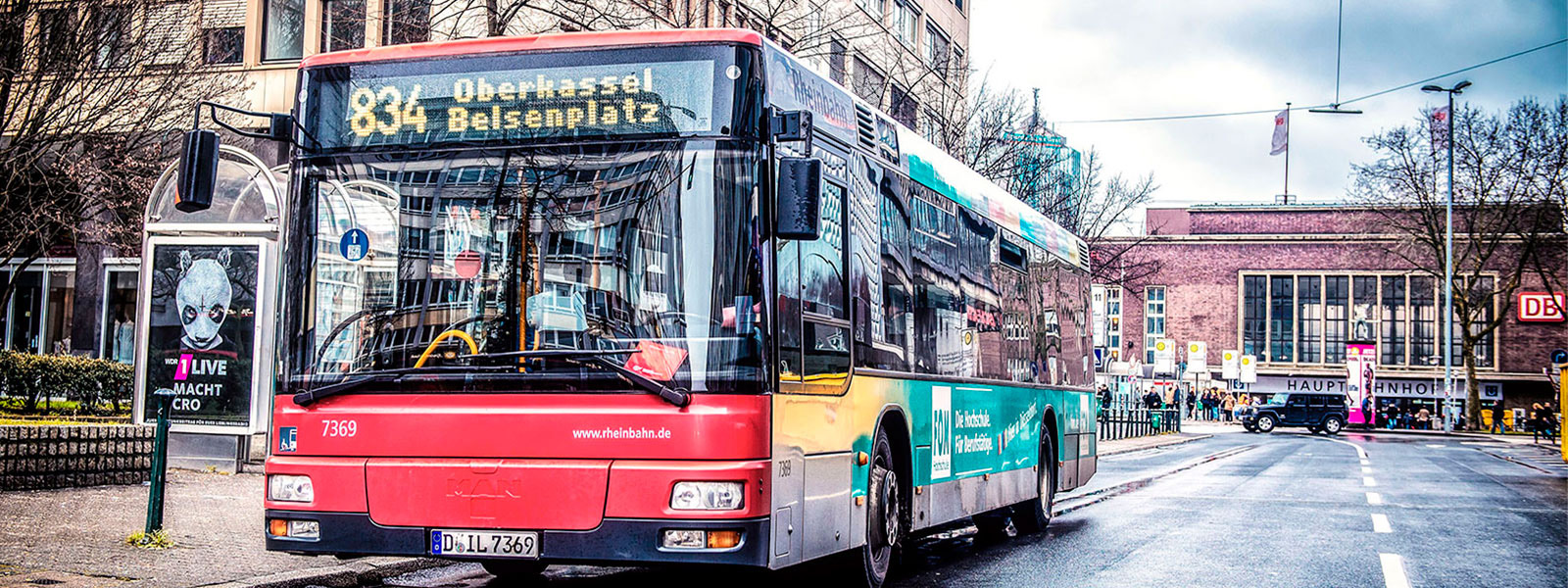 Neuss-Buswerbung-Teilgestaltung
