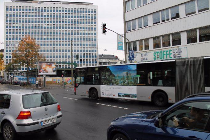 Remscheid-9-qm-Traffic-Board