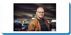Partnerlogo Wobisch Behrend Photography